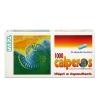 Calperos 1000,400мг, 30 капсул
