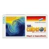 Calperos 500,200 мг 30 капсул