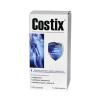 Costix, 100 таблеток