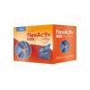 FlexActiv EXTRA, вкус черной смородины и клюквы, 30 пакетиков