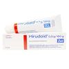 Hirudoid, мазь, 40г