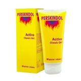 Perskindol, Активный Классический гель, 100мл                                                                  Выбор фармацевта