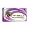 Reumaherb, 30 таблеток