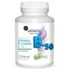 B-50, витамин В комплекс, 100 таблеток