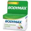 Bodymax 50+ Senior, 60 таблеток