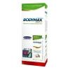 Bodymax Tonic, 1000мл