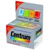 Centrum Silver, мульти-эффект, 100 таблеток                              NEW