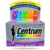 Centrum ONA 50+ мультиэффект, 30 таблеток                 NEW