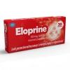 Eloprine 500 мг, 20 таблеток
