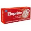 Eloprine 500 мг, 50 таблеток