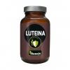 HANOJU, экстракт лютеина 400 мг, 90 капсул