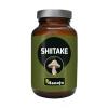 HANOJU, shiitake экстракт, 400мг, 90 капсул