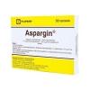 Aspargin  Аспаргин, 50 таблеток