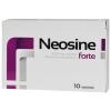 Neosine Forte, 1000мг, 10 таблеток                                                  Bestseller
