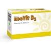 NeoVit D3 2000 МЕ, 60 капсул