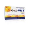 Olimp, Gold-Vit B Forte, 60 таблеток