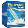 Olimp, Nutramil белковый комплекс, нейтральный вкус, 6 саше