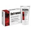 Detramax, 60 таблеток+Detramax гель для ног, 75 мл                         Bestseller