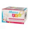 MamaDHA, 60 кaпсул