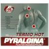 Pyralgina Termo Hot, согревающий патч, 1 шт