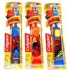 COLGATE,Spiderman электрическая зубная щетка для детей, человек-паук
